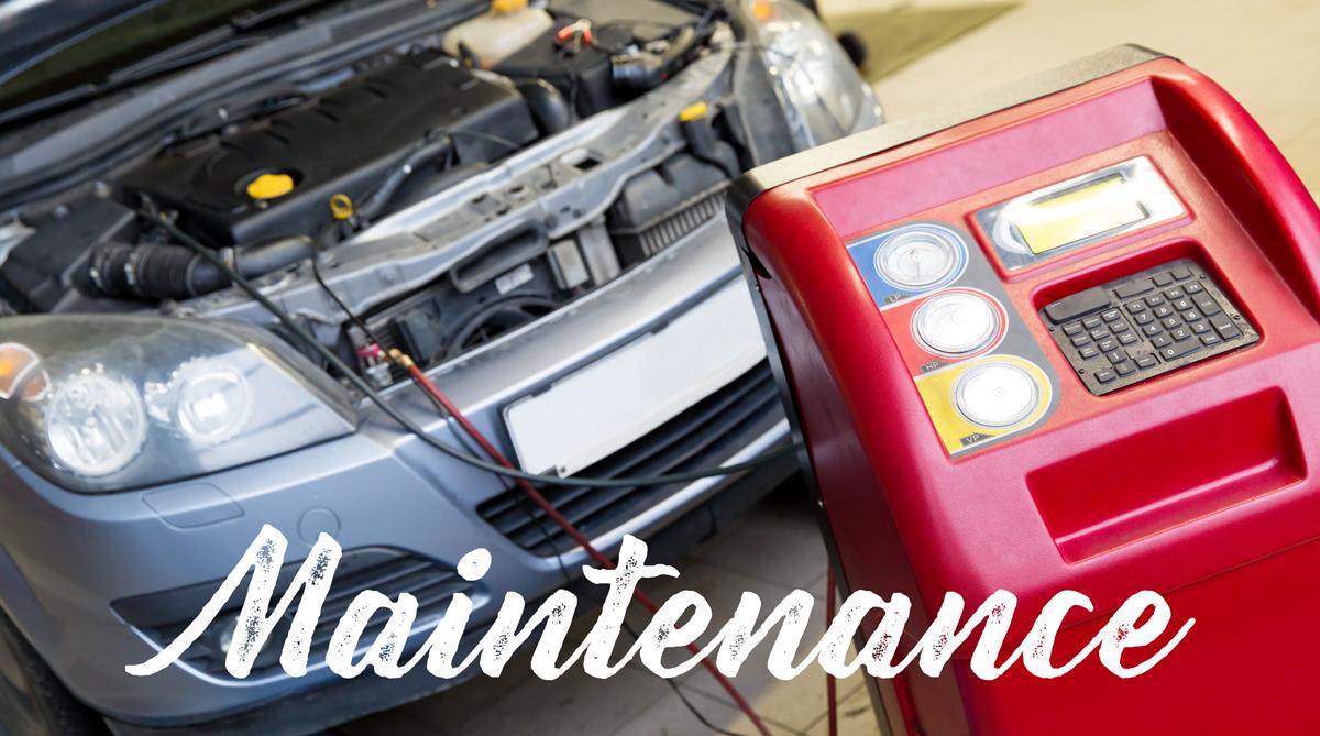 料金 ガス エネオス エアコン 車 車エアコン修理費用とガス補充料金  